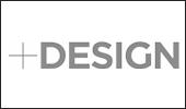 Designmag