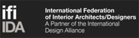 International Federation of Interior Architects-Designers